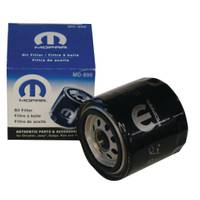Mopar Engine Oil Filter from Blain's Farm and Fleet