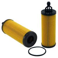 WIX WIX Cartridge Metal Free Oil Filter from Blain's Farm and Fleet