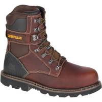 Cat Footwear Men's Indiana 2.0 Steel Toe Work Boot from Blain's Farm and Fleet