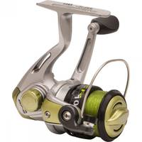 Zebco Stinger Reel from Blain's Farm and Fleet