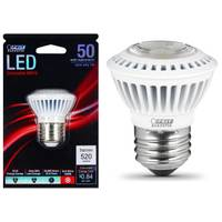 FEIT Electric 7W/50W LED MR16 Light Bulb, E26 Base from Blain's Farm and Fleet