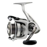 Daiwa Laguna Spinning Reel from Blain's Farm and Fleet