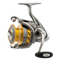 Daiwa Revros Spin Reel from Blain's Farm and Fleet