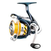 Daiwa Regal Airbail Spin Reel from Blain's Farm and Fleet