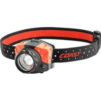 Coast Focus Head Lamp from Blain's Farm and Fleet