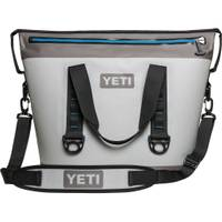 YETI Hopper Two 30 Soft Shell Cooler from Blain's Farm and Fleet