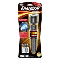 Energizer Vision HD LED Flashlight from Blain's Farm and Fleet