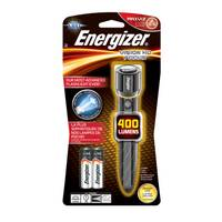 Energizer Vision HD Flashlight from Blain's Farm and Fleet