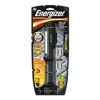 Energizer Hard Case Work Light from Blain's Farm and Fleet
