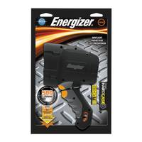 Energizer Hard Case Spotlight from Blain's Farm and Fleet