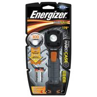 Energizer Hard Case Pivot Pro Work Light from Blain's Farm and Fleet