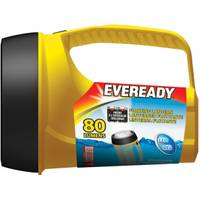 Eveready LED Handheld Battery Flashlight from Blain's Farm and Fleet