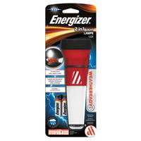 Energizer Weatheready 2-in-1 LED Light from Blain's Farm and Fleet