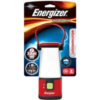 Energizer LED Safe Lantern from Blain's Farm and Fleet