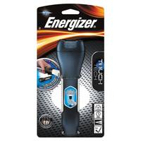 Energizer Touch Tech Handheld Flashlight from Blain's Farm and Fleet