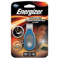 Energizer Magnet Light from Blain's Farm and Fleet