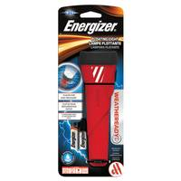 Energizer Waterproof LED Light from Blain's Farm and Fleet
