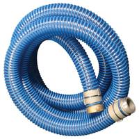 Apache Xtremeflex Short Shank Hose from Blain's Farm and Fleet