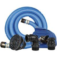 Apache XtremeFlex Poly Pump Kit from Blain's Farm and Fleet