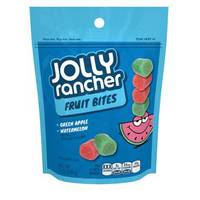 Jolly Rancher Bites Pouch from Blain's Farm and Fleet