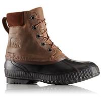 Sorel Men's Cheyanne II Winter Boot from Blain's Farm and Fleet
