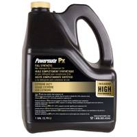 Powermate Full Synthetic Air Compressor Oil from Blain's Farm and Fleet