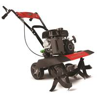 Earthquake Versa Front Tine Tiller & Cultivator from Blain's Farm and Fleet