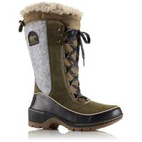 Sorel Women's Tivoli High III Pac Winter Boot from Blain's Farm and Fleet