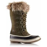 Sorel Women's Joan of Arctic -32 Below Winter Pac Boot from Blain's Farm and Fleet