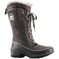 Sorel Women's Tivoli III High Winter Boot from Blain's Farm and Fleet