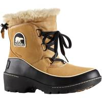 Sorel Women's Tivoli Mid III Winter Boot from Blain's Farm and Fleet