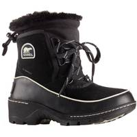 Sorel Girls' Tivoli III Winter Boot from Blain's Farm and Fleet