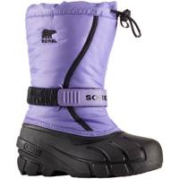 Sorel Girls' Flurry -32 Pac Winter Boot from Blain's Farm and Fleet