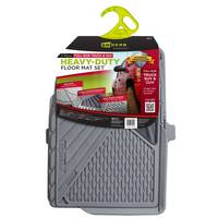 Hopkins Go Gear Heavy-Duty Full Size Vehicle Floor Mat Set from Blain's Farm and Fleet
