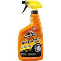 Armor All Extreme Wheel & Tire Cleaner from Blain's Farm and Fleet