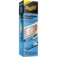 Meguiar's Keep Clear Headlight Coating from Blain's Farm and Fleet