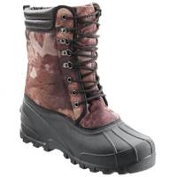 Ranger Boys' Dakota Waterproof Snow Boot from Blain's Farm and Fleet