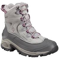 Columbia Sportswear Company Women's Bugaboot II Winter Boot from Blain's Farm and Fleet