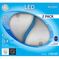 GE LED R30 Light Bulb from Blain's Farm and Fleet