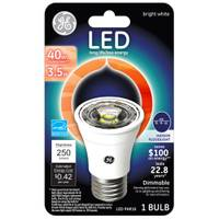 GE LED Floodlight Bulb from Blain's Farm and Fleet