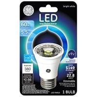 GE PAR16 Floodlight Bulb from Blain's Farm and Fleet