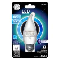 GE Dimmable LED CAM Bulb from Blain's Farm and Fleet