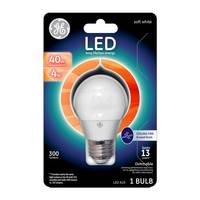 GE LED Ceiling Fan Bulb from Blain's Farm and Fleet