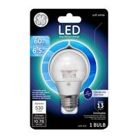 GE Dimmable LED A15 Bulb from Blain's Farm and Fleet