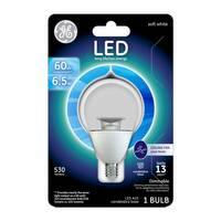 GE LED A15 Candelabra Base Bulb from Blain's Farm and Fleet