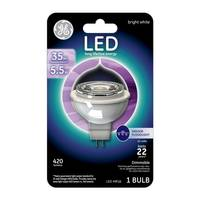 GE LED Indoor Floodlight Bulb from Blain's Farm and Fleet