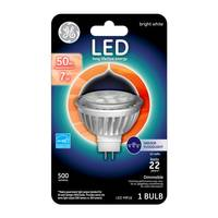 GE LED MR16 Bulb from Blain's Farm and Fleet