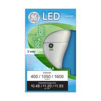 GE LED A21 Daylight Bulb from Blain's Farm and Fleet