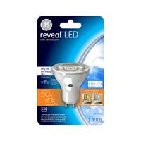 GE Reveal MR16 Light Bulb from Blain's Farm and Fleet