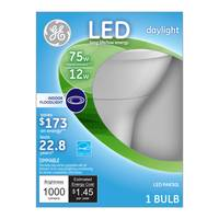 GE PAR30 Long Neck Bulb from Blain's Farm and Fleet